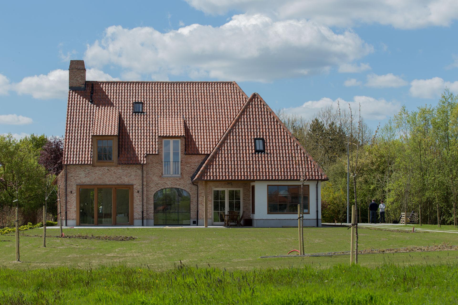 Van Stechelman-41