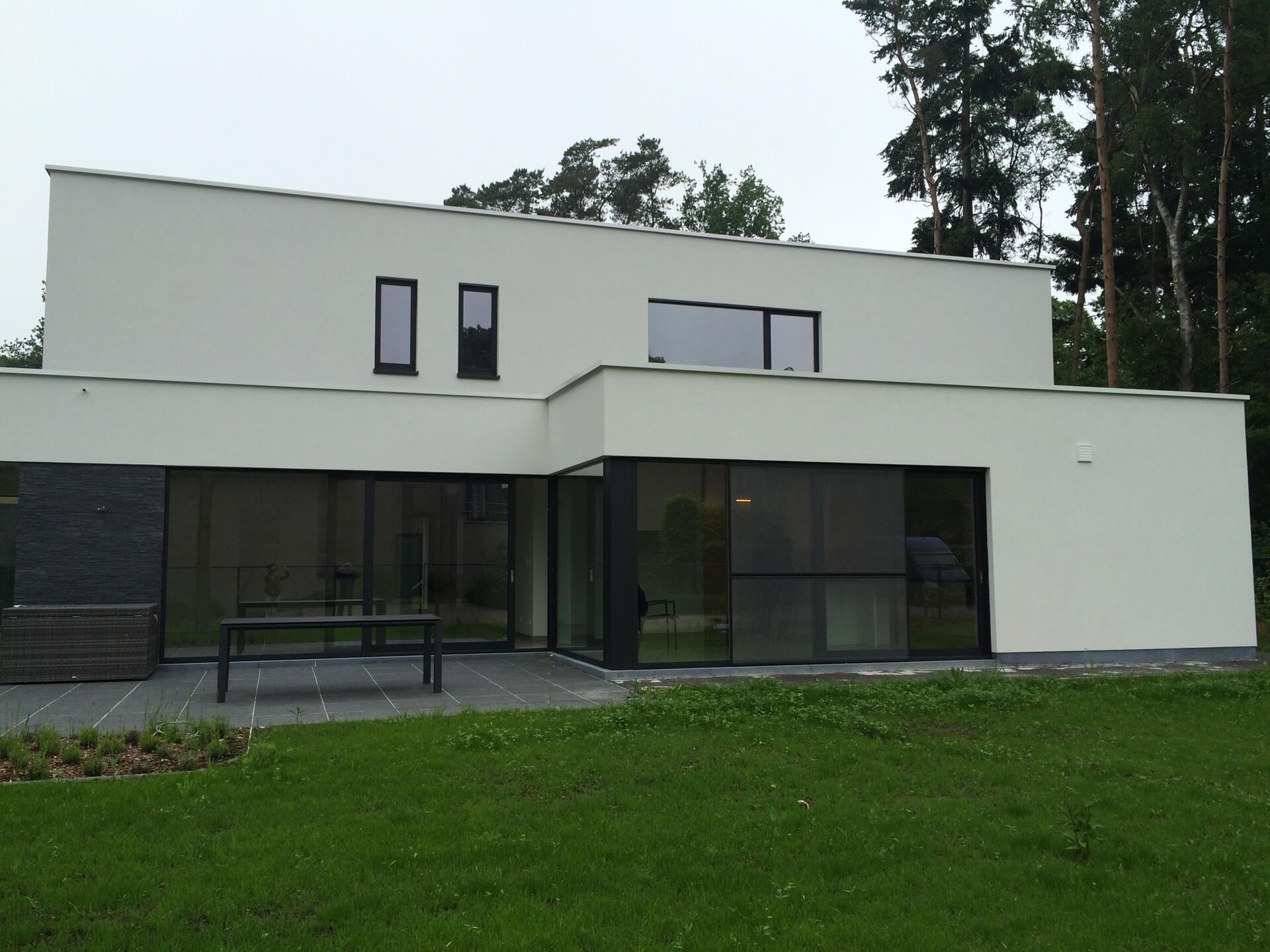 moderna-villa-waasmunster-1