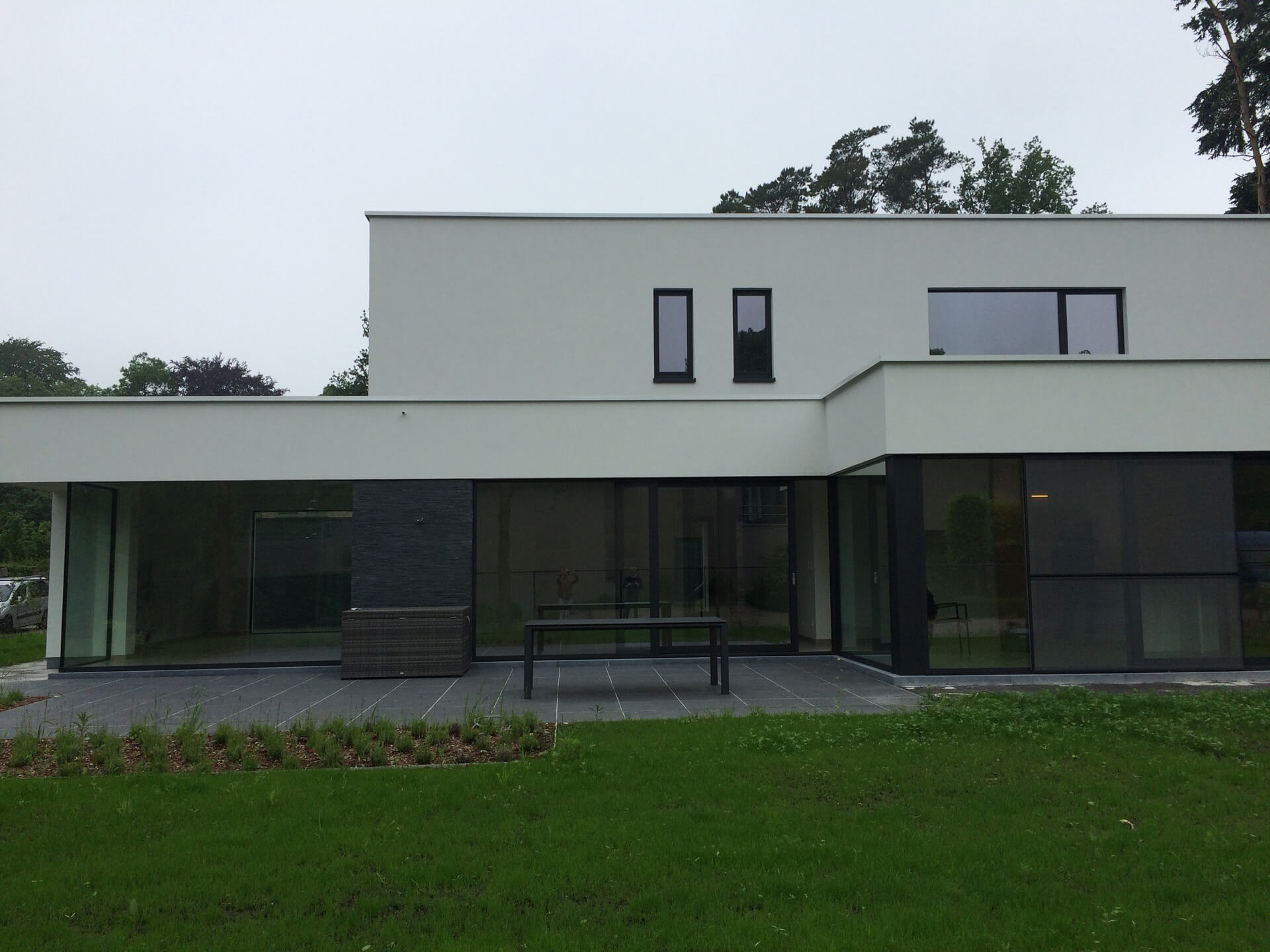 moderna-villa-waasmunster-2