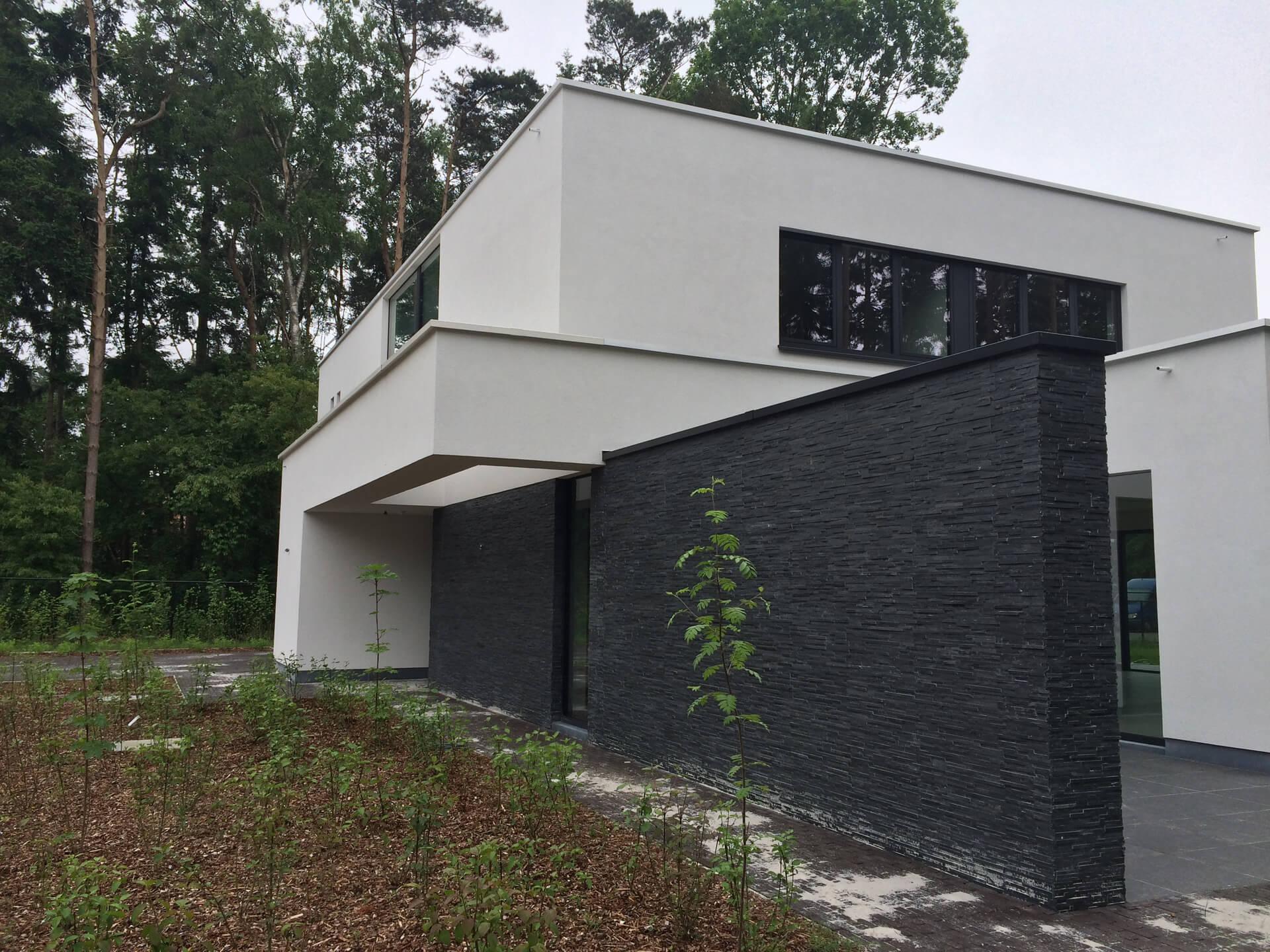 moderna-villa-waasmunster-5