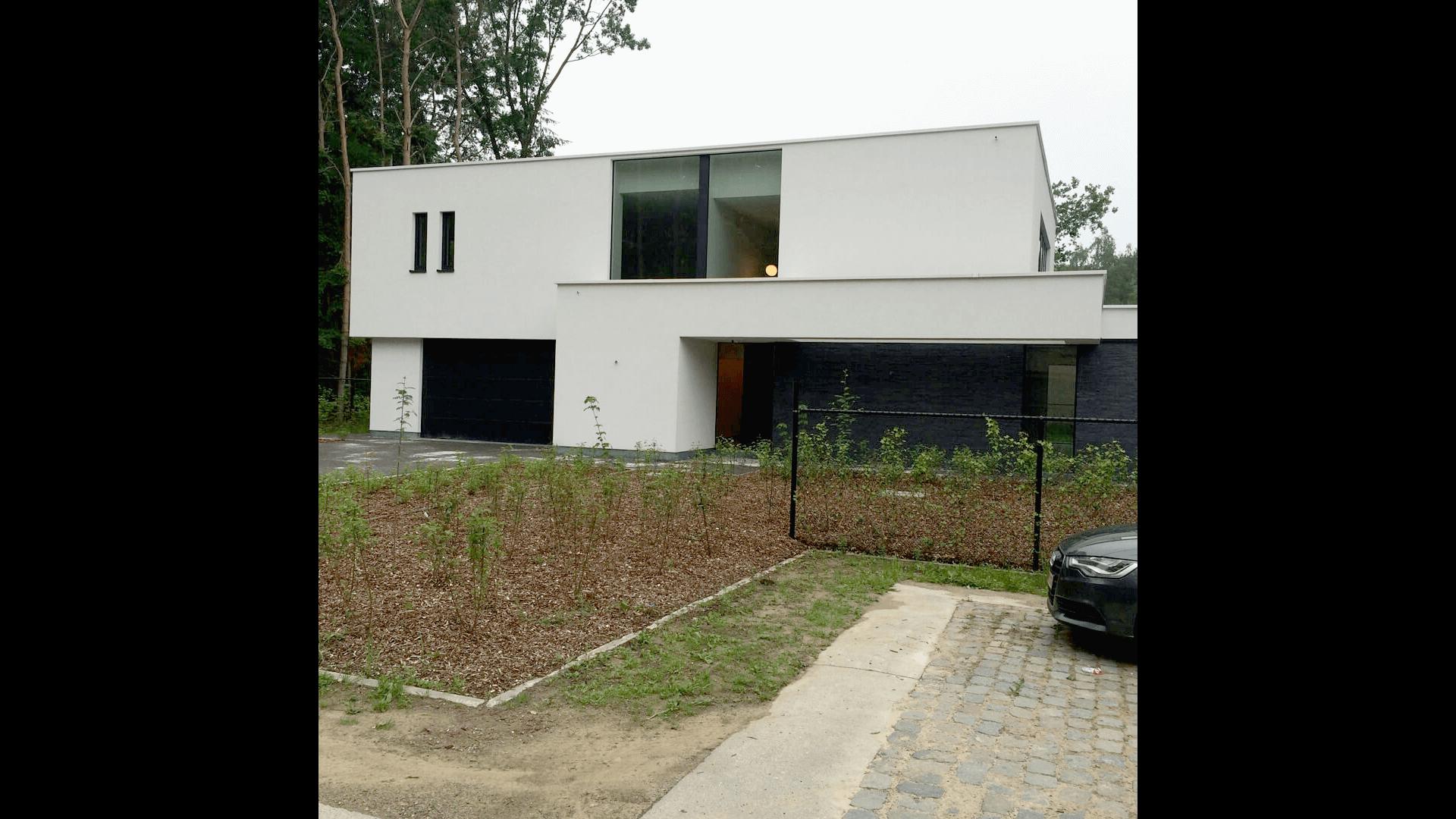 moderna-villa-waasmunster-7