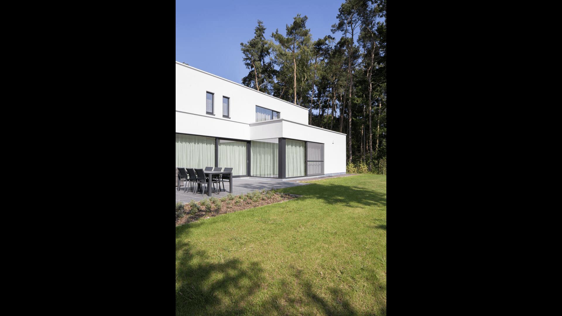 moderna-villa-waasmunster-8