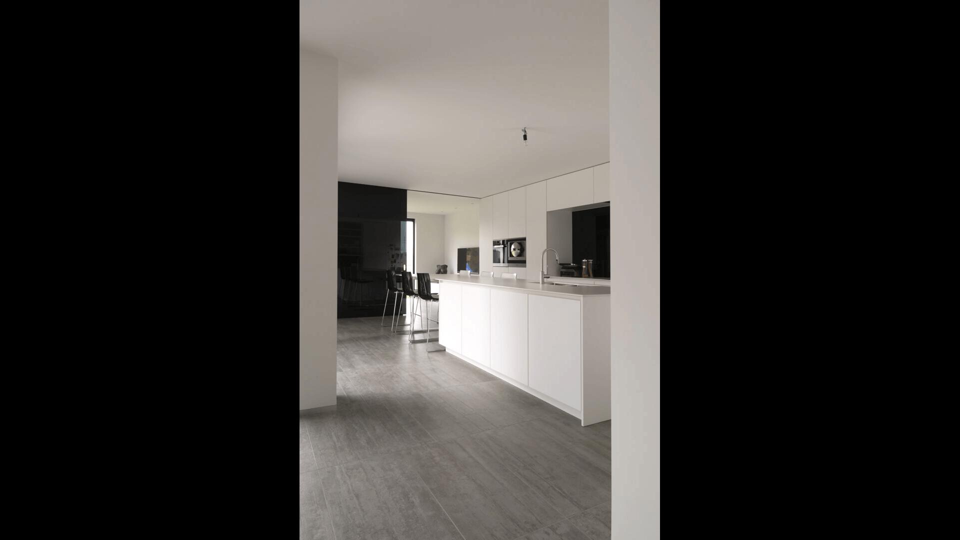 moderne-woning-aalst-9