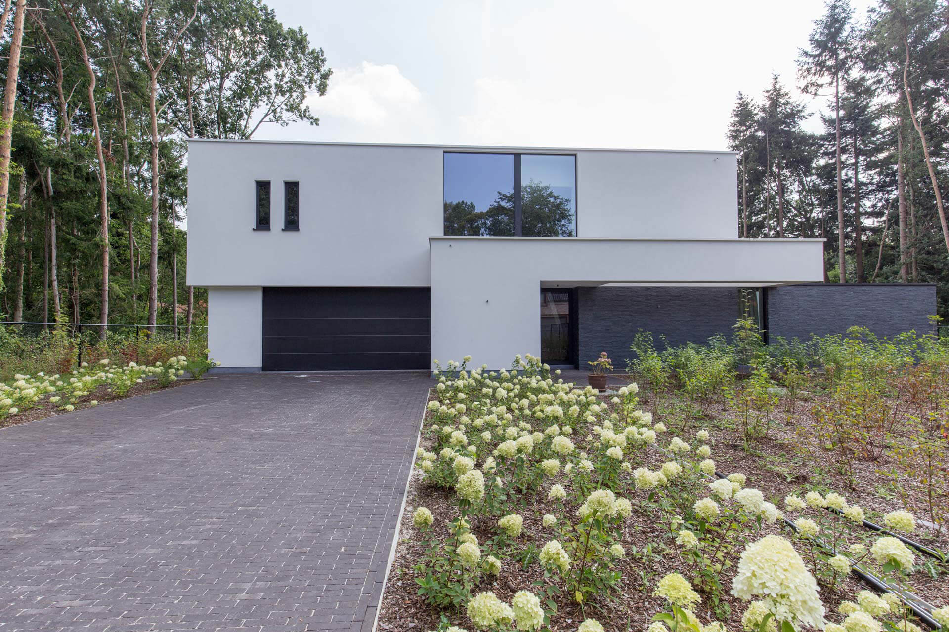 moderna-villa-waasmunster-10
