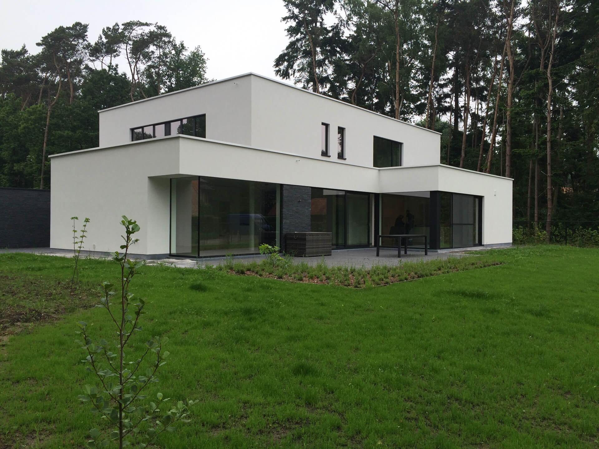moderna-villa-waasmunster-3
