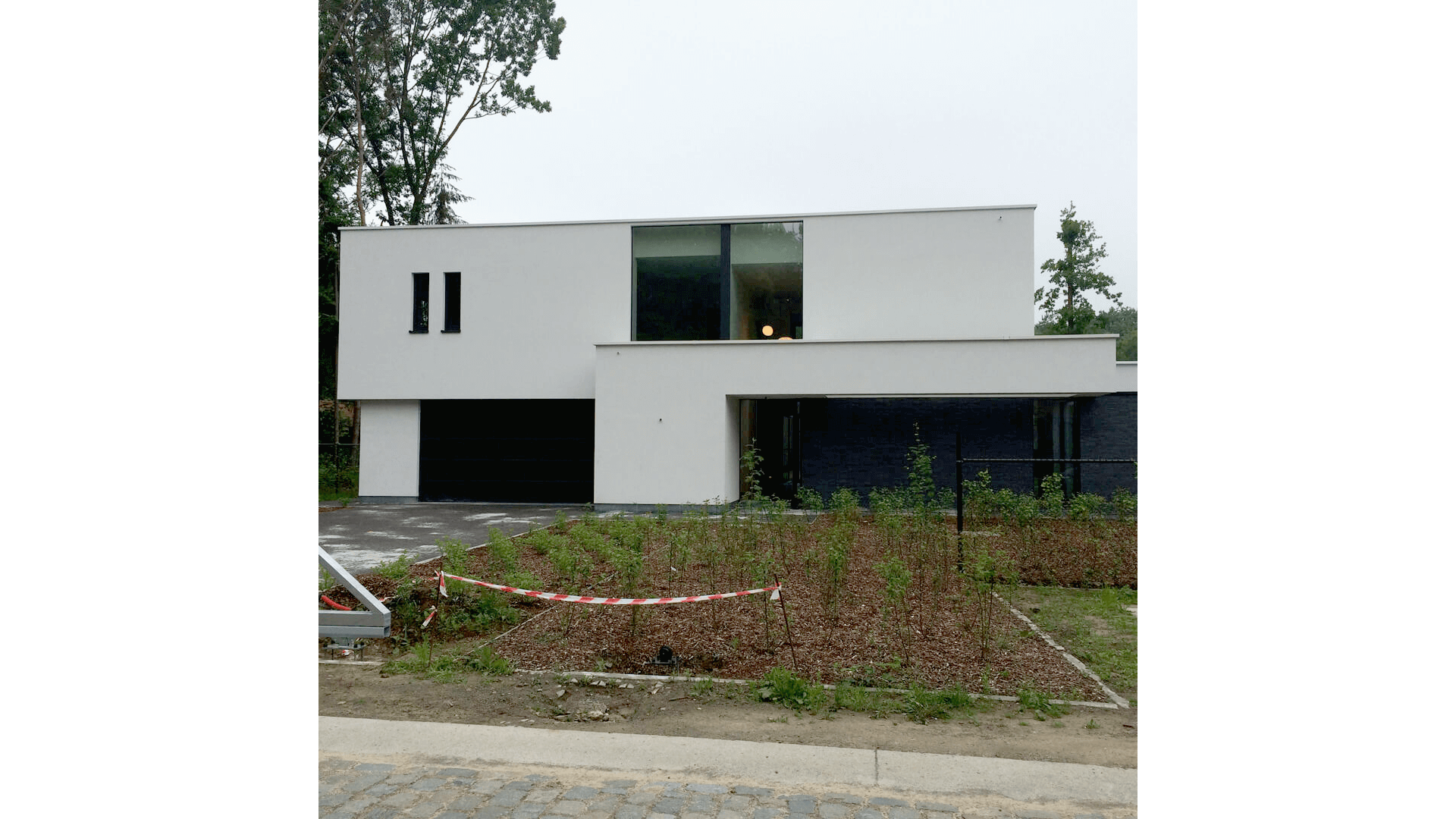 moderna-villa-waasmunster-6