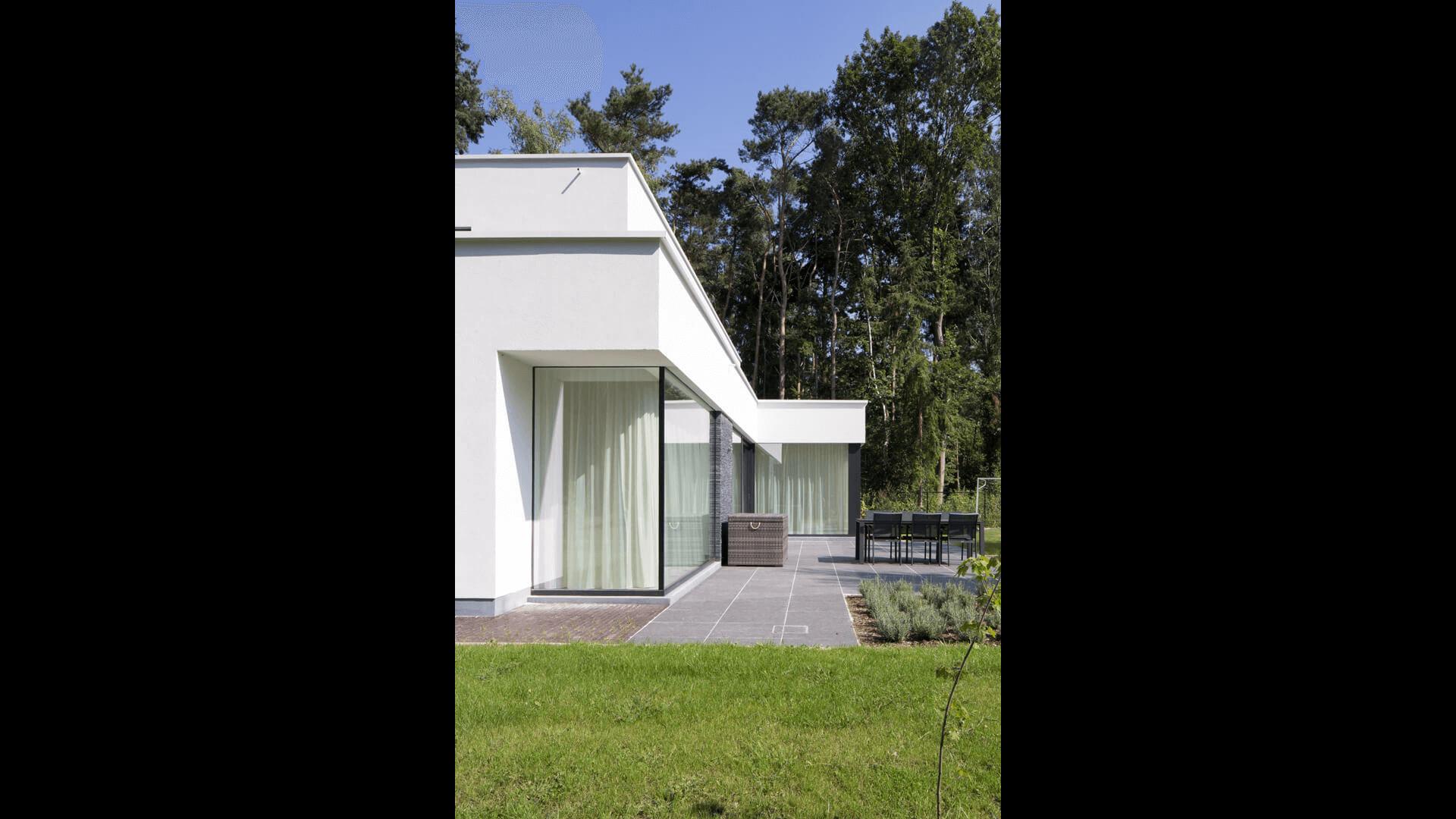 moderna-villa-waasmunster-9