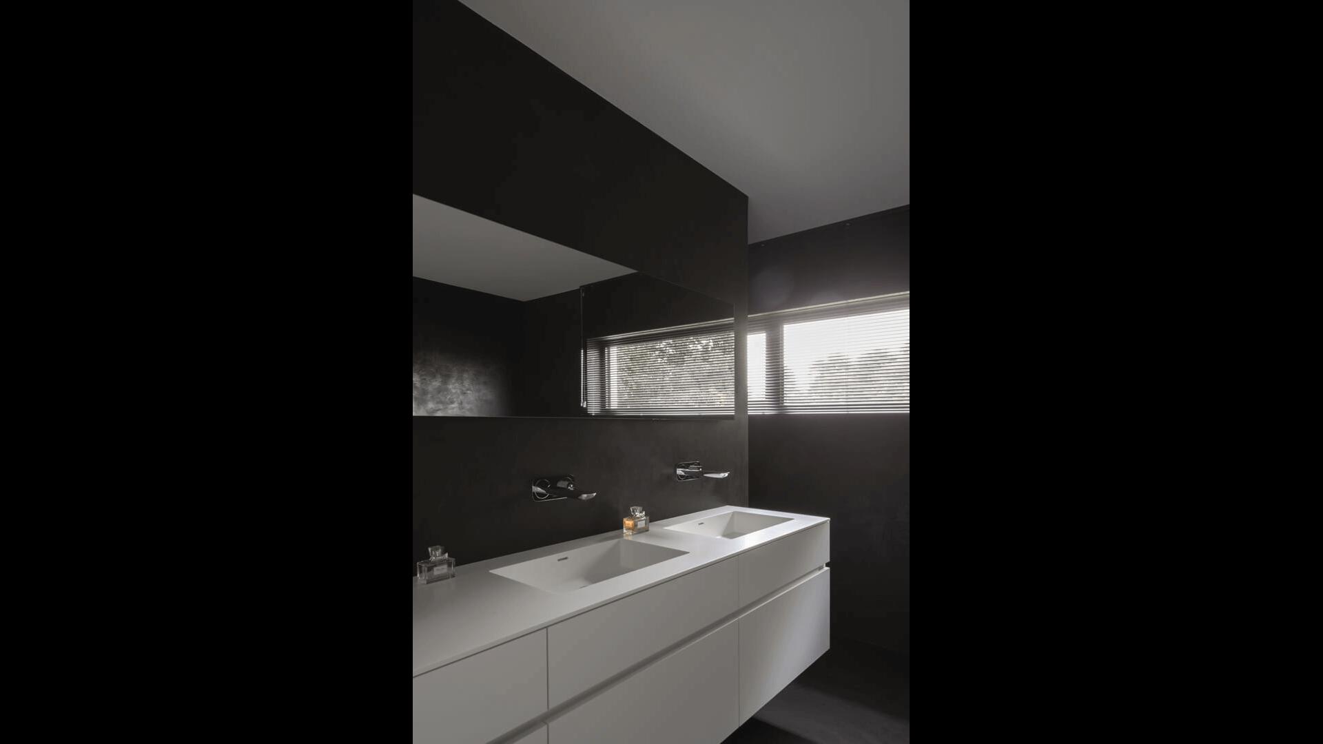 moderne-woning-aalst-4